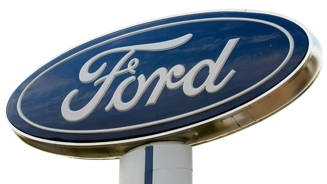 Ford Recalls Over 300,000 Ford Explorer Vehicles Due to Sharp Seat Frame Edge