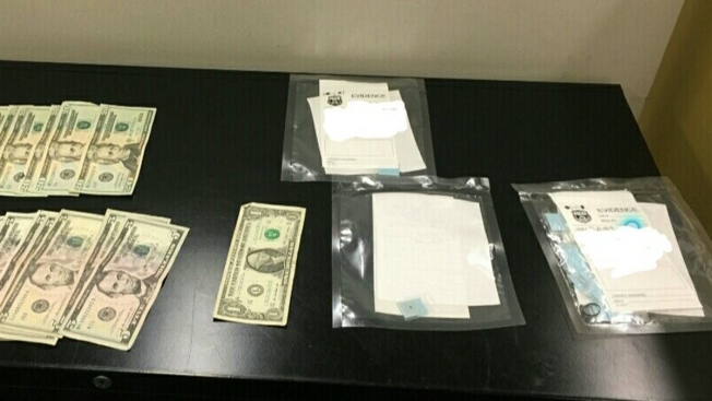 Drug Dealer Gives Free Heroin Samples to Undercover SEPTA Officers: Police