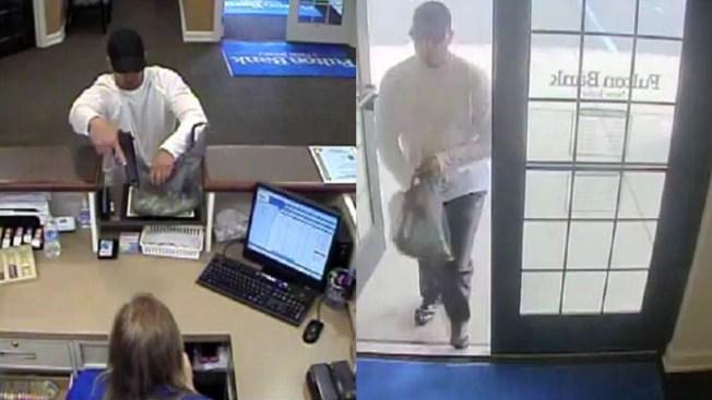 Gloucester casino armed robbery