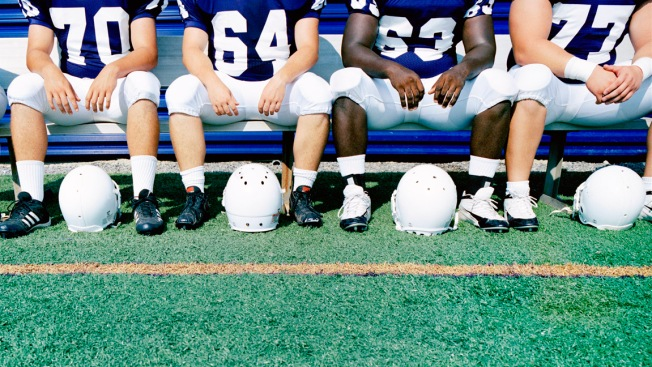 High School Football Coaches Cleared of Bullying in 91-0 Win