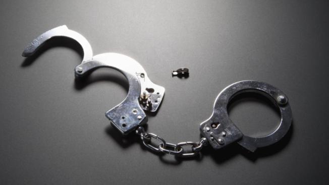 NY FBI Employee Accused of Aiding China