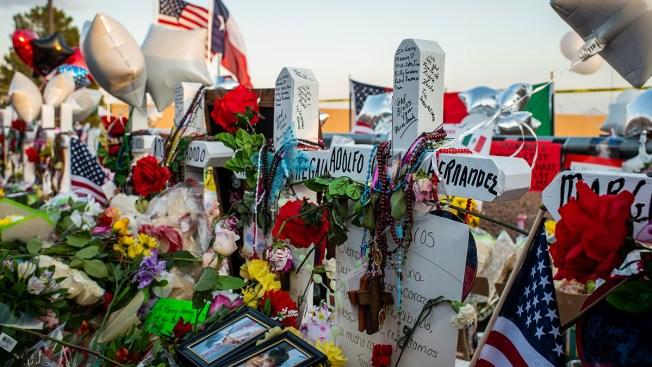 Report Finds Gun Violence Costs US $229 Billion Per Year