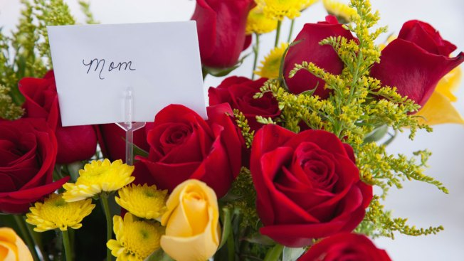 6 Best Buys for Mother's Day