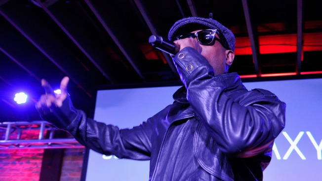 Stockton University Will Host Rapper Talib Kweli at Annual Hip Hop Summit