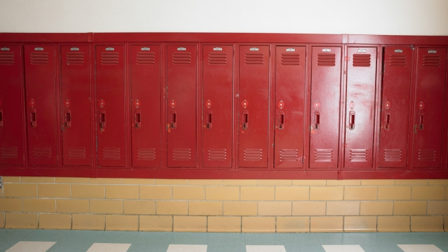 Two Percent of High School Students Identify as Transgender: CDC