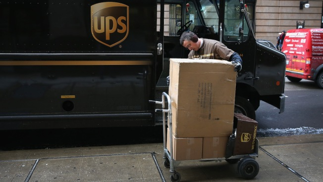 23M Americans Have Had Packages Stolen From Their Doorsteps