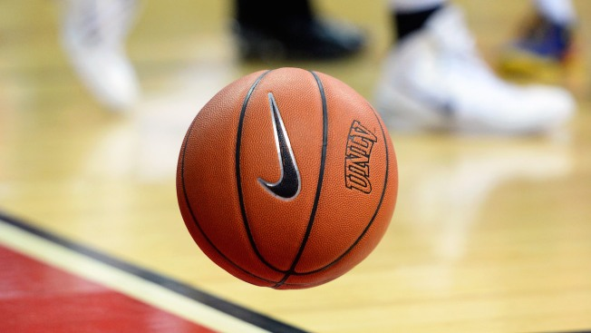 Nike Signs 8-Year Deal With NBA, Replaces Adidas as Official Uniform Provider