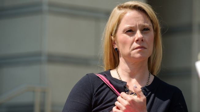 'Bridgegate' Scandal Defendants: Firm Must Turn Over Probe Notes