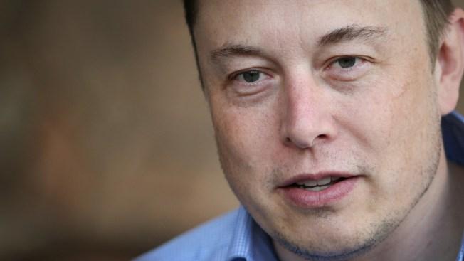 Tesla Workers Suffer Fainting Spells, Dizziness on Factory Floor: Report