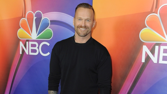'Biggest Loser' Host Bob Harper Posts Instagram Video on Treadmill After Heart Attack