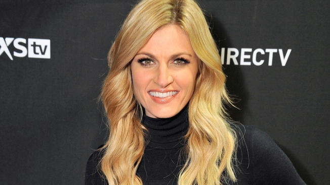 Erin Andrews' Stalker Says Money Was Motive for Nude Videos