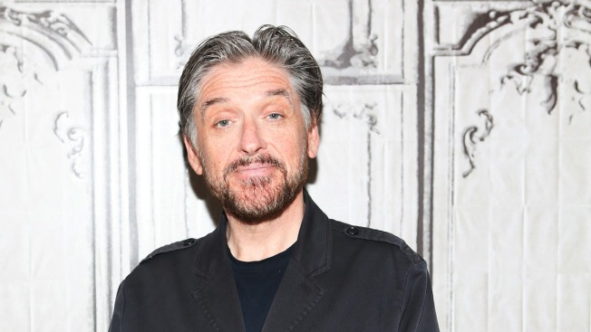 Craig Ferguson to Host NBC's Red Nose Day Charity Telecast