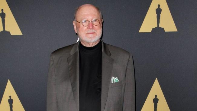 'M.A.S.H.' Star David Ogden Stiers Dies at 75 After Cancer Battle