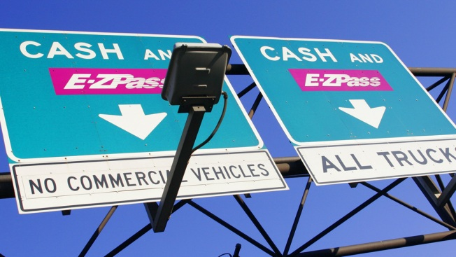 New Jersey Turnpike Authority Must Justify $50 E-ZPass Fee, Court Says