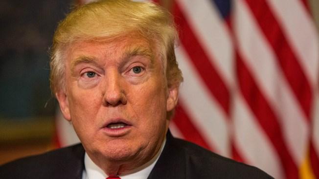 Trump Faces Hurdles to Reinstating Waterboarding