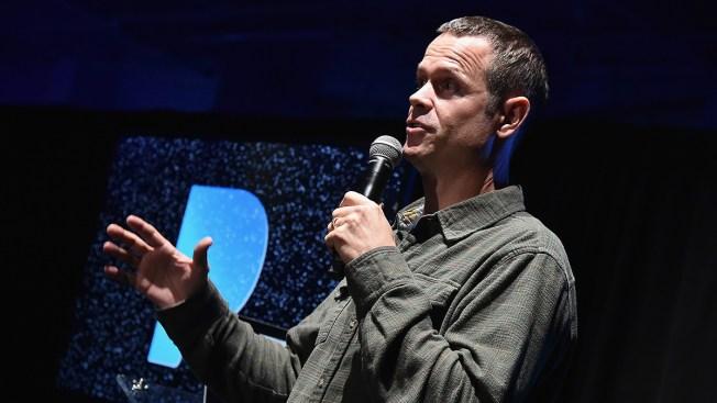 Sirius XM Buys Stake in Music Streaming Site Pandora