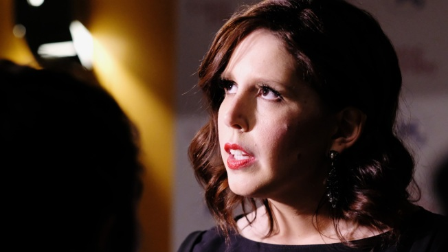 Vanessa Bayer Leaving 'SNL' After Seven Season