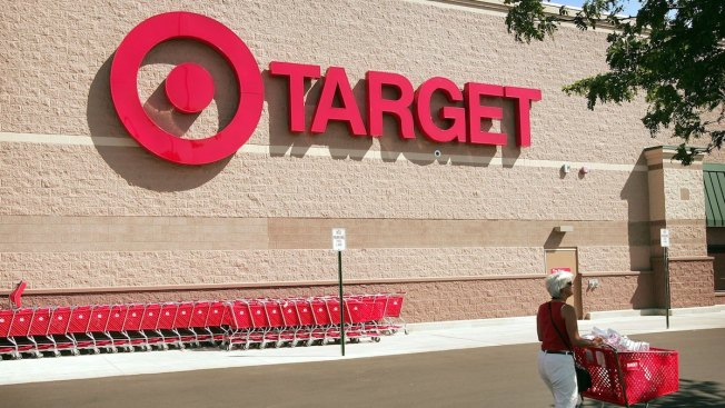 'We Hear You': Target to Eliminate Gender-Based Signs in Some Departments