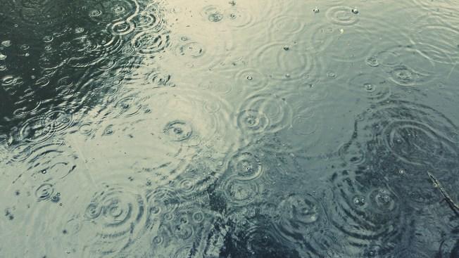 Heavy Rain Floods Southwestern Japan; 38 Dead and Dozens Reported Missing