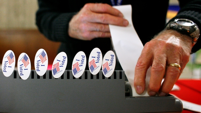 Voting While Broke: What Keeps Low-Income People from Casting a Ballot