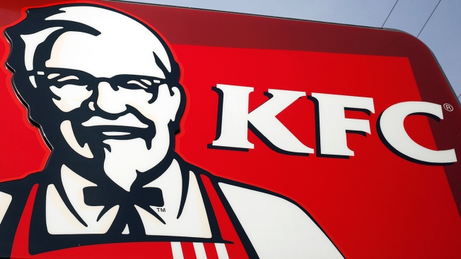 Ex-Worker Sues Delaware KFCs Saying It Was Difficult for Her to Breastfeed