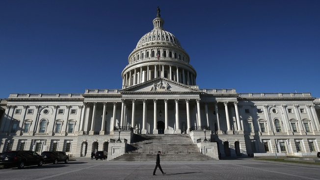 Government shutdown: What's open, what's not