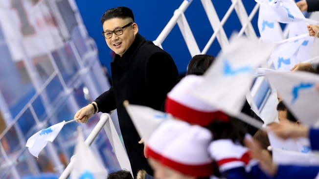 5 to Watch: Do Or Die for US Men's Hockey, #ShibSibs Part 2