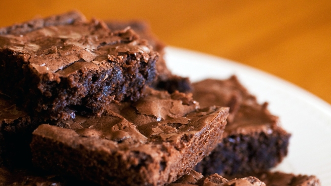 Woman Fired for Bringing Laxative-Laced Brownies to Coworker's Farewell