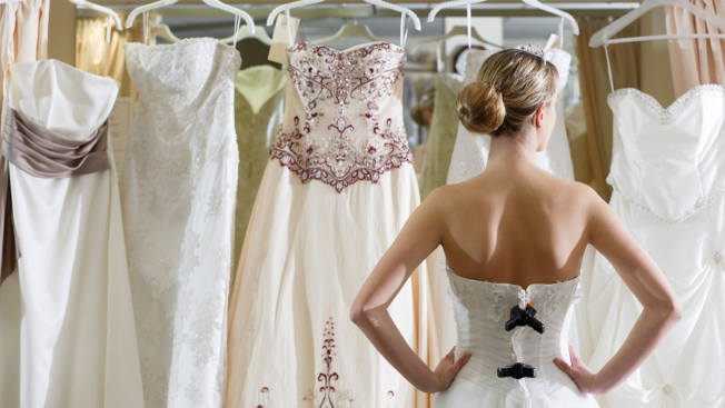 Here Comes the Bride: Things to Do in and Around Philly This Weekend: March 22 to 24