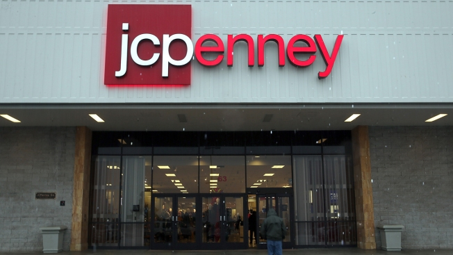 JC Penney to Start Selling Home Appliances Again