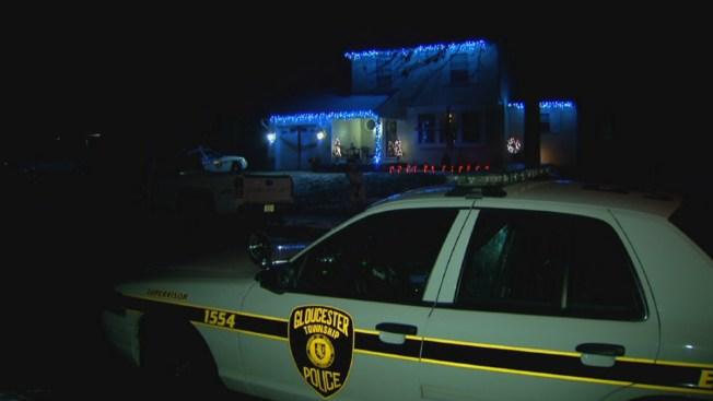 Officer Hurt After Gun Accidentally Fires