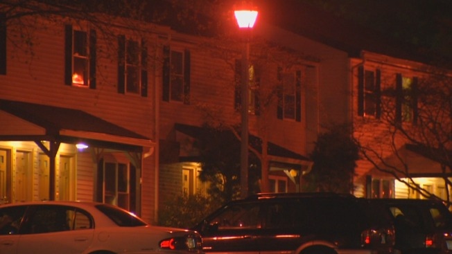 Man Shot, Stabbed to Death Inside Apartment