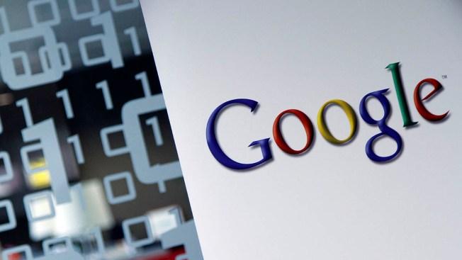 Tech CEOs Support Apple in Fight Over San Bernardino iPhone Decryption