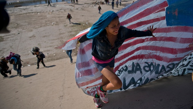 US Aid Cuts Will Spur Central America Migration, Experts Say