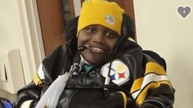 Teen Boy Paralyzed in Shooting Needs New Wheelchair