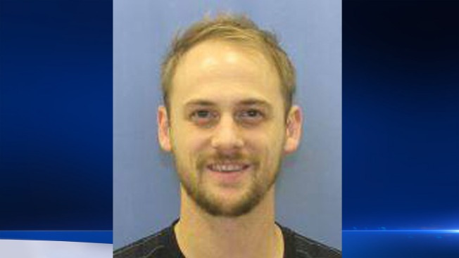 Teen Says Chester County Pastor Raped, Impregnated Her