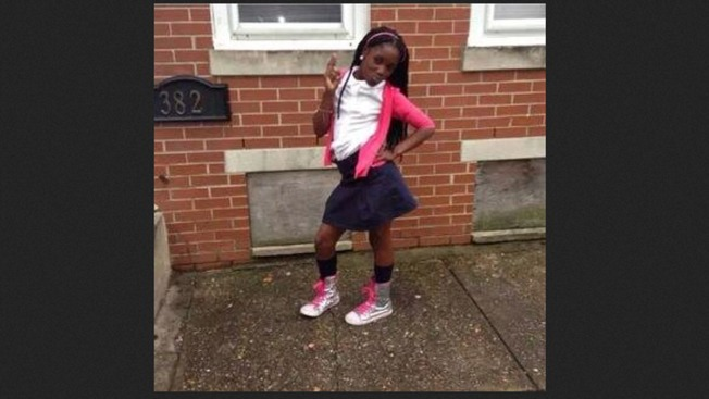 Mom Wanted in Accidental Shooting Death of 11-Year-Old Daughter