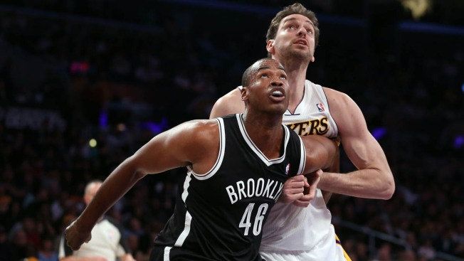 """Jason Collins: """"Knucklehead"""" Player Made Anti-Gay Taunts"""