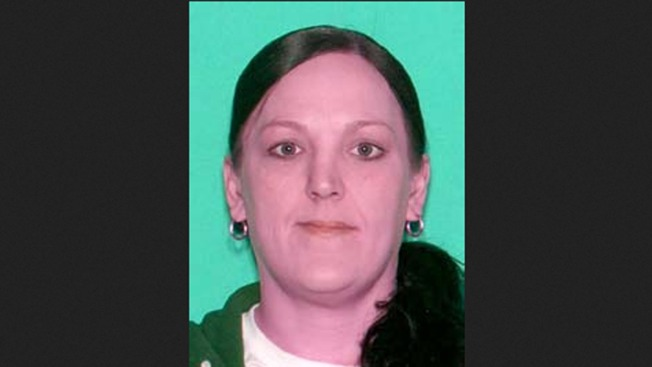 Death of Woman Found in Woods Ruled a Homicide