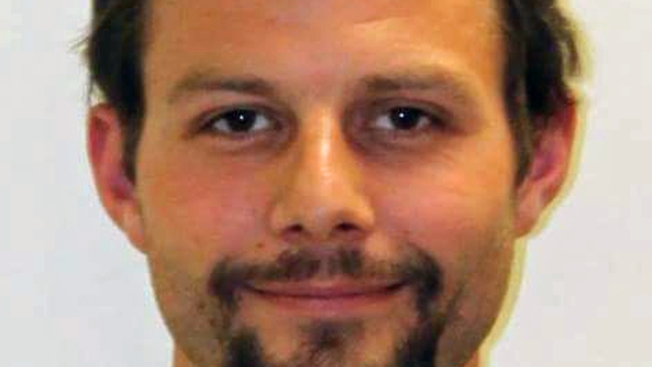 New Jersey man wanted for estranged wife's murder