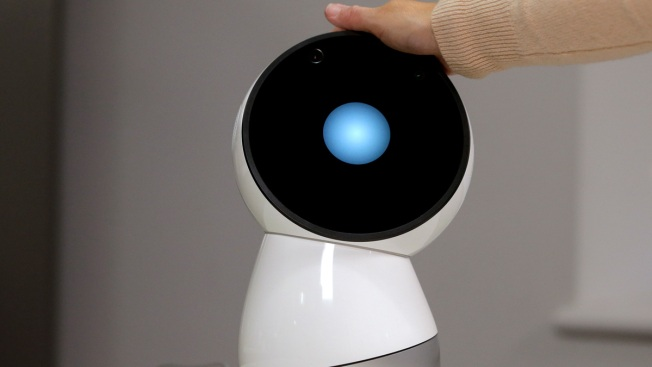 Be Wary of Robot Emotions: 'Simulated Love Is Never Love'