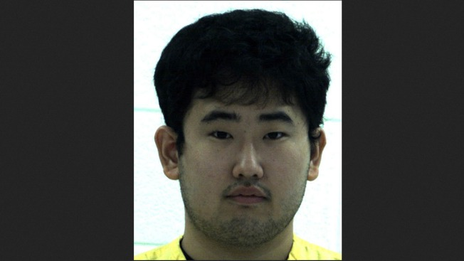 Off-Campus Student Charged in Penn State Threat