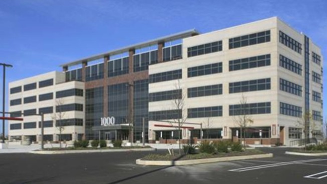 KOP Office Building Trades for $63M