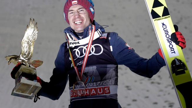 5 to Watch: Vonn, Shiffrin Finally Face Off at Skiing Finale