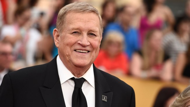 'White Shadow' Actor Ken Howard Dies at 71