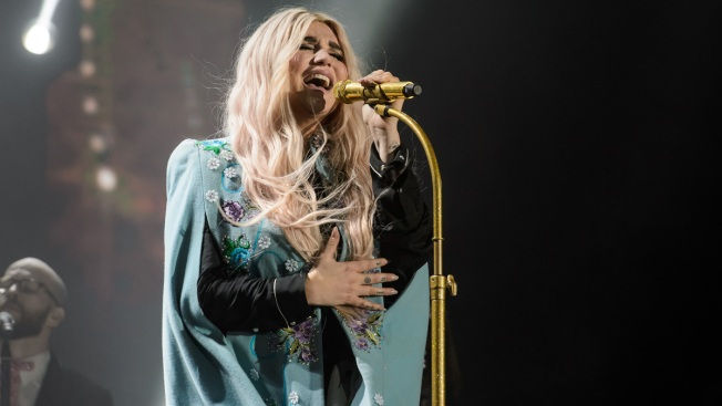 Dylan, Kesha Change Pronouns in Songs to Honor LGBTQ Couples