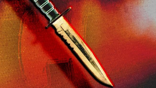Suspect Stabs, Kills Allentown Man While Visiting Grandma: Police