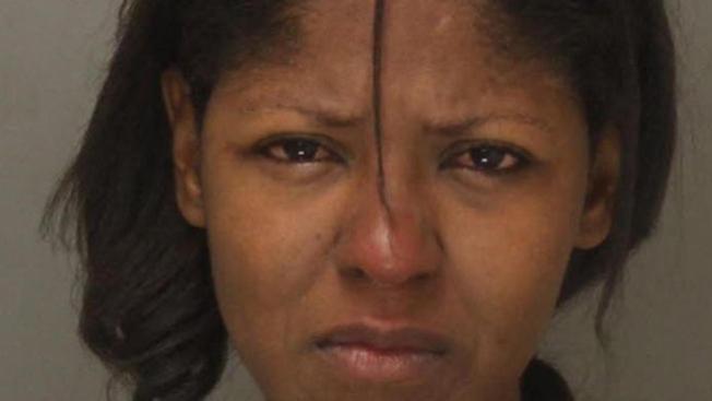 Bride Convicted of Killing Groom on Wedding Day Wants Retrial