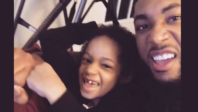 Leah Still Ready to Make 2016 Her Year