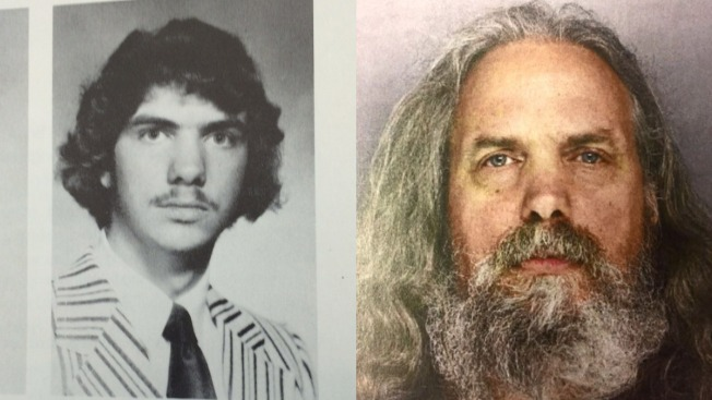Lee Kaplan Was Once a Clean-Shaven Landlord of College Students, Neighbors Recall
